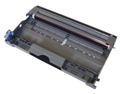 1 x Xerox DR-203A/204A (1 Unit) Compatible Laser Drum Unit for Xerox Laser Printers