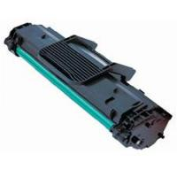 1x ML-1640 (MLT-D108S) Black High Compatible laser toner cartridge for Samsung ML-1640, ML-1641, ML-2240