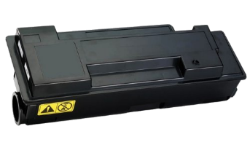 1x Kyocera TK-344 (Black) Brand New Compatible laser toner cartridge for Kyocera Fax/Printers FS-2020D/FS-2020DN