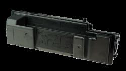 (Free Delivery) 5x Kyocera TK-354 (Black) (15K) Brand New Compatible laser toner cartridge for Kyocera Printers FS-3040 MFP+, FS-3140 MFP+, FS-3540 MFP, FS-3640 MFP, FS-3920DN
