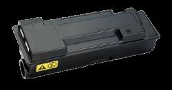 (Free Delivery) 5 x Kyocera TK-144 (Black) Brand New Compatible laser toner cartridge for Kyocera Fax/Printers TK144