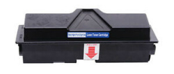 (Free Delivery) 5 x Kyocera TK-174 (Black) (7.2K) Brand New Compatible laser toner cartridges for Kyocera Fax/Printers FS-1320D, FS-1370D, P2135D, P2135DN
