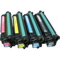 1x Cart-323 (Black)/(CE250X) Compatible laser toner cartridges for Canon Canon LaserShot LBP-7750Cdn