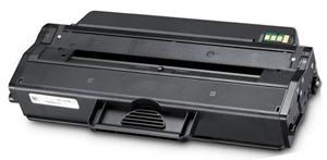 (Free Delivery) 5x MLT-D103L (Black) (HY-2.5K) - Brand New Compatible toner cartridges for Samsung ML-2950, ML-2950ND, ML-2951, ML-2955, ML-2955DW, SCX-4728, SCX-4728FD, SCX-4728FW, SCX-4729, SCX- 4729FD