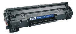 (Free Delivery) 3 x HP 78A/CE278A (3x Black) Brand New Compatible laser toner cartridges for HP Laserjet P1560/P1566/P1606 D/N/DN)