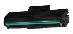 1x MLT-D101S (Black) (HY-1.5K) - Brand New Compatible toner cartridges for Samsung ML-2160, ML-2160W, ML-2164, ML-2165, ML-2165W, ML-2168W, SCX3400F, SCX-3400FW, SCX-3405F, SCX-3405FW, SF760P