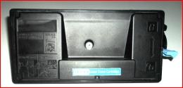 (Free Delivery) 5 x Kyocera TK-3104 (Black) (12.5K) Brand New Compatible laser toner cartridges for Kyocera FS-2100D FS-2100DN M3040DN M3040iDN M3540DN M3540iDN M3560iDN TK3104