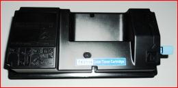 (Free Delivery) 5 x Kyocera TK-3114 (Black) (15.5K) Brand New Compatible laser toner cartridges for Kyocera Fax/Printers FS-4100DN