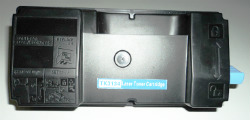 (Free Delivery) 5 x Kyocera TK-3134 (Black) (25K) Brand New Compatible laser toner cartridges for Kyocera Fax/Printers FS-4200 FS-4200DN FS-4300DN