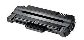 1 x Xerox Phaser 3155/3160N (Black) (HY-2.5K) (CWAA0805) Brand New Compatible Laser Toner Cartridge