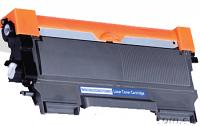 1 x Brother TN-2250 HY-2.6K) Brand New Compatible Laser Toner Cartridge for Brother Laser