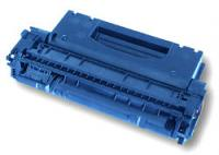 1 x HP 49X/Q5949X (Black) (HY-6K pages) Brand New Compatible High Yield laser toner cartridge for HP Laserjet 1320, MFC-3390/3392