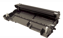1 x Brother DR-3425 (Drum Unit - 50K) (Not a Toner) Brand New Compatible for Brother Laser Printers HL-L5100DN HL-L5200DW HL-L6200DW HL-L6400DW MFC-L5755DW MFC-L6700DW MFC-L6900DW