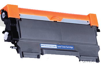 (Free Delivery) 3 x Brother TN-2030/TN-2250 (HY-2.6K) Brand New Compatible Laser Toner Cartridges  for Brother Laser