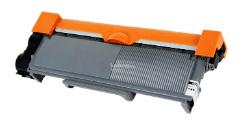 (Free Delivery) 3 x Fuji Xerox M225 (HY-2.6K) (CT202330) Brand New Compatible toner cartridge for DocuPrint M225dw M225z M265z P225d P225dw P265dw