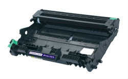 1 x Brother DR-2125 (Drum Unit) (Not a Toner) Brand New compatible Drum Unit for Brother Laser Printers