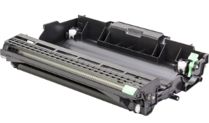 1 x Brother DR-2325 (Drum Unit) (Not a Toner) Brand New Compatible for Brother Laser  Printers