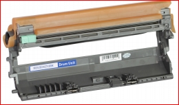 1 x DR-251CL (Black) (Drum Unit) (Not a Toner) Brand New Compatible Drum for Brother Colour Laser HL-3150CDN, HL-3170CDW, MFC-9140CDN, MFC-9330CDW, MFC-9335CDW, MFC-9340CDW