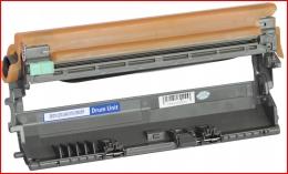 1 x DR-251CL (Cyan) (Drum Unit) (Not a Toner) Brand New Compatible Drum for Brother Colour Laser HL-3150CDN, HL-3170CDW, MFC-9140CDN, MFC-9330CDW, MFC-9335CDW, MFC-9340CDW