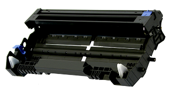 1 x Brother DR-3115 (Drum Unit) (Not a Toner) Remanufactured Laser Drum Unit for Brother Laser Printers