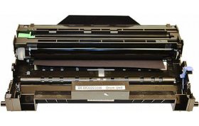 1 x Brother DR-3325 (Drum Unit - 30K) (Not a Toner) Brand New Compatible for Brother Laser Printers