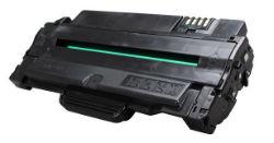 (Free Delivery) 3 x MLT-D105L (Black)-(2.5K) Brand New Compatible Samsung laser toner cartridges for Samsung Printers
