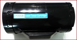 1 x Fuji Xerox P355 (Black)- (CT201938) High Yield (10K