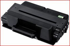1 x MLT-D205L (Black)-(HY-5K) Brand New Compatible Samsung laser toner cartridge for Samsung Printers