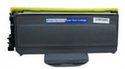 (Free Delivery) 5 x Brother TN-2150 (Black) Compatible High Cap laser toner cartridges TN2150