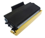 (Free Delivery) 3 x Brother TN-3290 (Black) Compatible High Cap Toner Cartridges