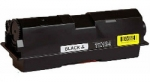 (Free Delivery) 3 x Kyocera TK-134 (Black) Brand New Compatible laser toner cartridge for Kyocera Fax/Printers TK134