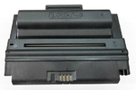 1 x Xerox Phaser 3435 Black Compatible High Yield Toner Cartridge for Xerox Phaser 3435DN (10K Pages)