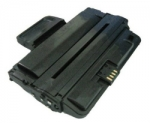 (Free Delivery) 3x SCX-4824 (MLT-D209L) (Black) Compatible laser toner cartridges for Samsung Printers (5K) SCX-4824FN/SCX-4828FN