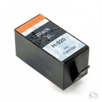 1 x HP 920 XL Extra Capacity (Black) (With Chip) Compatible inkjet cartridge for HP Officejet 6000/6500/7000/7500A