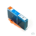 1 x HP 920 XL Extra Capacity (Cyan) (With Chip) Compatible inkjet cartridge for HP Officejet 6000/6500/7000/7500A