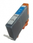 1 x HP 564 XL Extra Capacity (Cyan) (With Chip) Compatible inkjet cartridge for HP PhotoSmart