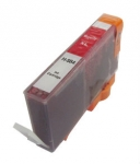 1 x HP 564 XL Extra Capacity (Magenta) (With Chip) Compatible inkjet cartridge for HP PhotoSmart