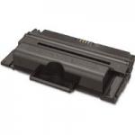(Free Delivery)  3 x Samsung MLT-D208L (Black) (HY-10K) Compatible laser toner cartridges for Samsung Printers