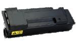 (Free Delivery) 3x Kyocera TK-344 (Black) Brand New Compatible laser toner cartridge for Kyocera Fax/Printers FS-2020D/FS-2020DN