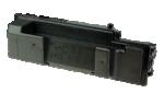 (Free Delivery) 3x Kyocera TK-354 (Black) (15K) Brand New Compatible laser toner cartridge for Kyocera Printers FS-3040 MFP+, FS-3140 MFP+, FS-3540 MFP, FS-3640 MFP, FS-3920DN