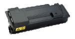 (Free Delivery) 3x Kyocera TK-364 (Black) (20K) Brand New Compatible laser toner cartridge for Kyocera Fax/Printers FS-4020DN