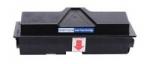 (Free Delivery) 3 x Kyocera TK-174 (Black) (7.2K) Brand New Compatible laser toner cartridges for Kyocera Fax/Printers FS-1320D, FS-1370D, P2135D, P2135DN