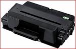 (Free Delivery) 5 x MLT-D205L (Black)-(HY-5K) Brand New Compatible Samsung laser toner cartridges for Samsung Printers