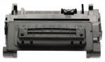 (Free Delivery) 3x HP 90A/CE390A (Black-10K) Compatible toner cartridges for HP LaserJet Enterprise Printers