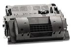 (Free Delivery) 1x HP 90X/CE390X HY (Black-24K) Compatible toner cartridge for HP LaserJet Enterprise Printers