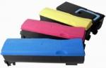 (Free Delivery) 1 x TK-564 Kyocera (Black) (12K Pages) Brand New Compatible toner cartridges for Kyocera Laser Printers