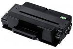 (Free Delivery) 5 x MLT-D205E (Black)-(Extra Cap-10K) Brand New Compatible Samsung laser toner cartridges for Samsung Printers