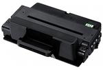 (Free Delivery) 3 x MLT-D205E (Black)-(Extra Cap-10K) Brand New Compatible Samsung laser toner cartridges for Samsung Printers