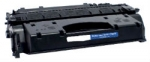 (Free Delivery) 3x HP 80X/CF280X (HY-6.9K Pages) (Black) Compatible laser toner cartridges for HP LaserJet Pro 400 MFP M401 Pro 400 MFP M425
