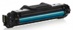 (Free Delivery) 3x MLT-D117S (Black) (HY-2.5K) - Brand New Compatible toner cartridges for Samsung SCX-4650F, SCX-4650N, SCX-4652F, SCX-4655F, SCX-4655FN